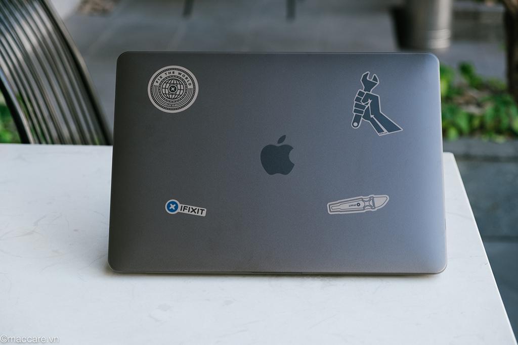 ốp macbook pro 2020 13inh, macbook pro 16inch