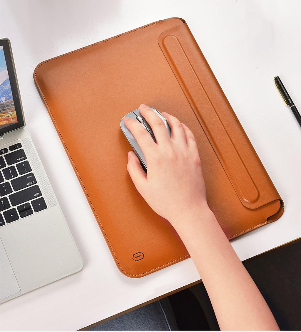 bao da macbook