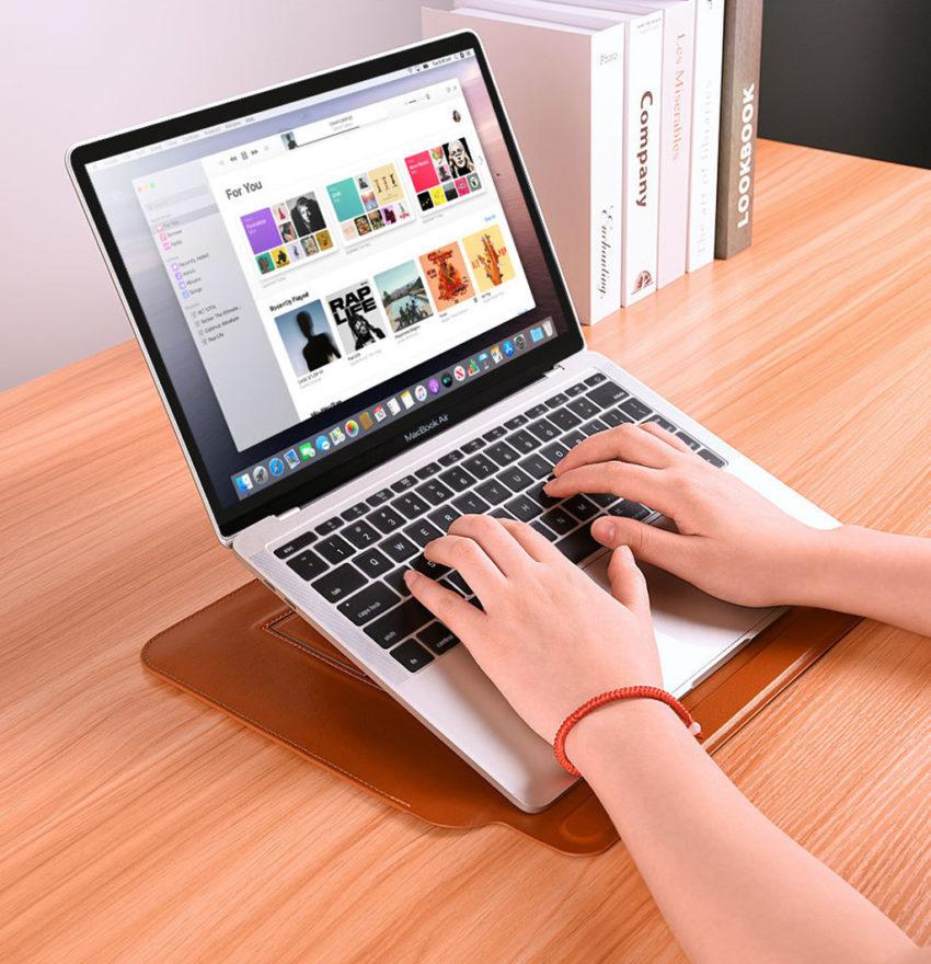 bao da macbook air m1