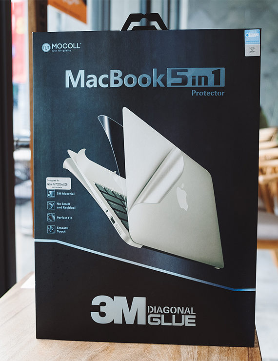 dán macbook m1 5in1 mocoll