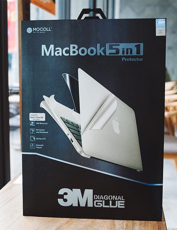 dan-macbook-pro-m1-2021-mocoll