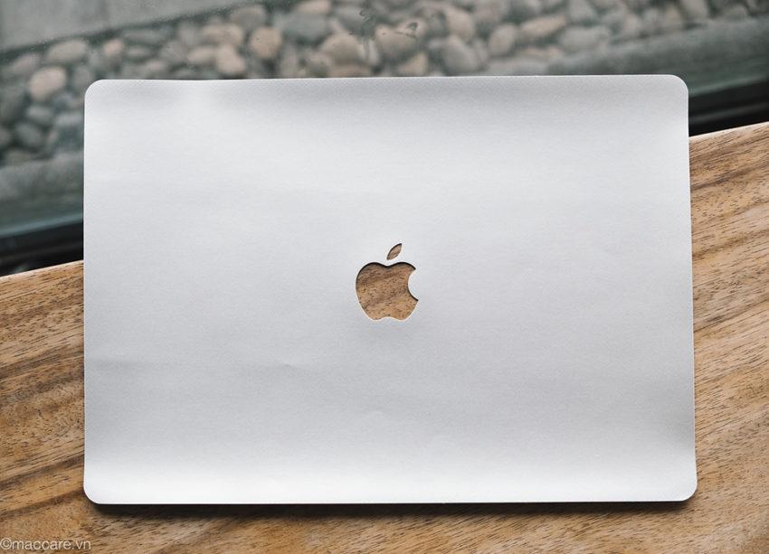 dan macbook pro m1 mocoll 3m