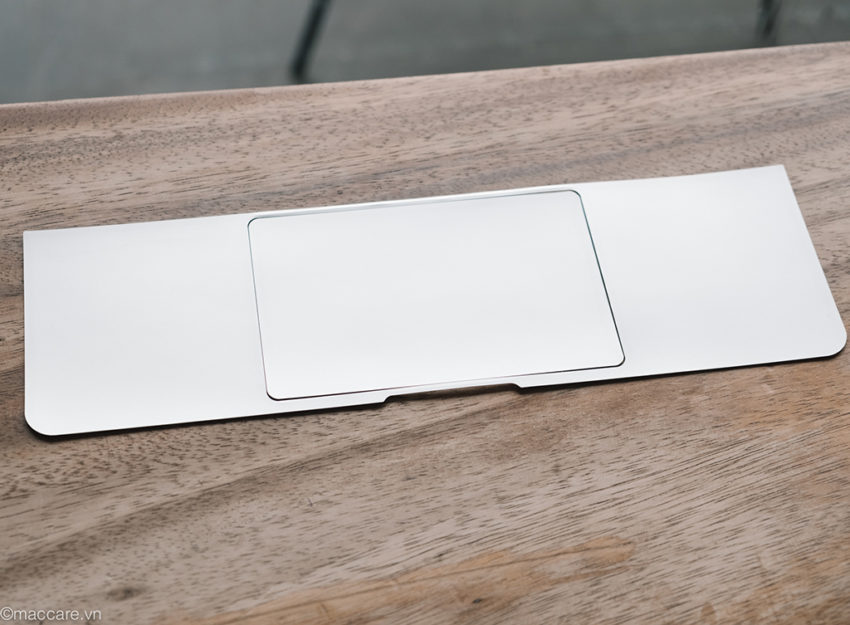 dán kê tay, trackpad macbook m1