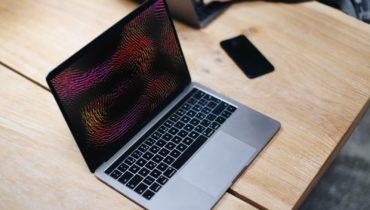 Một số máy Mac M1 lỗi bảo vệ màn hình khi chuyển đổi người dùng nhanh