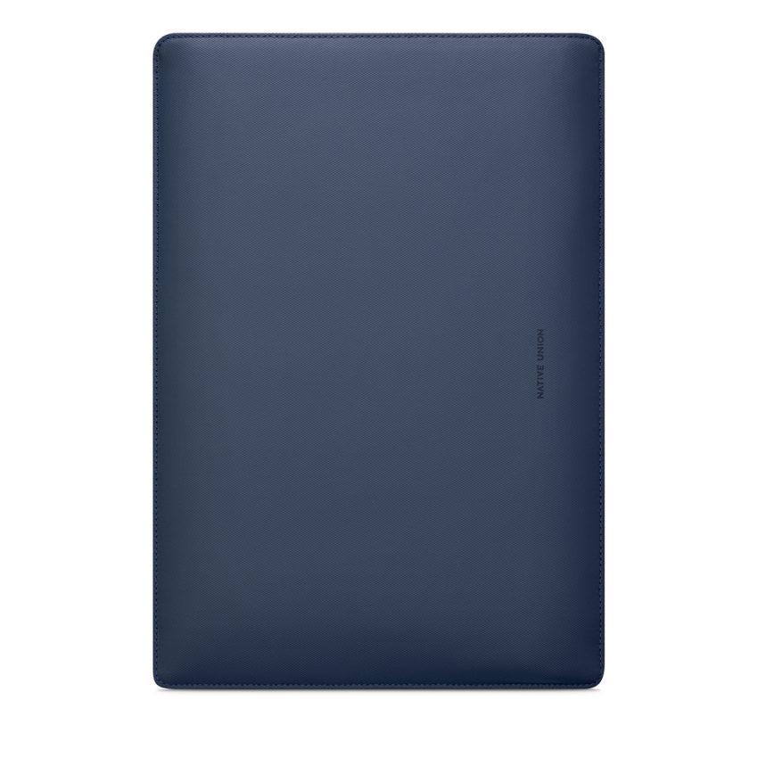 túi chống sốc native union stow slim macbook 13inch