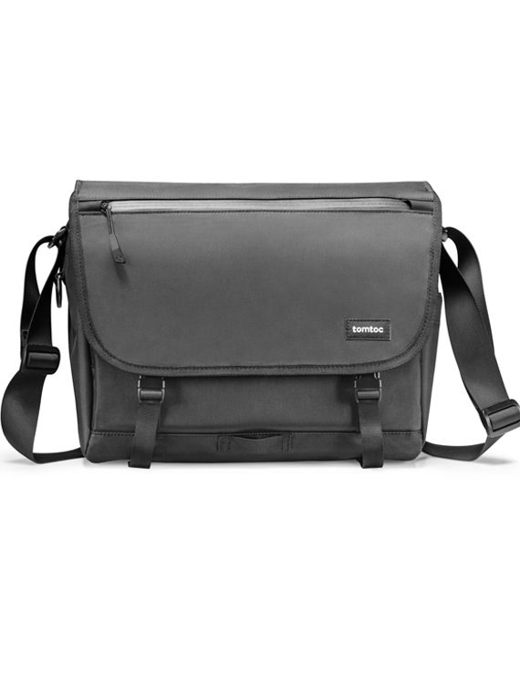 túi tomtoc cross body messenger multi-funtion waterproof