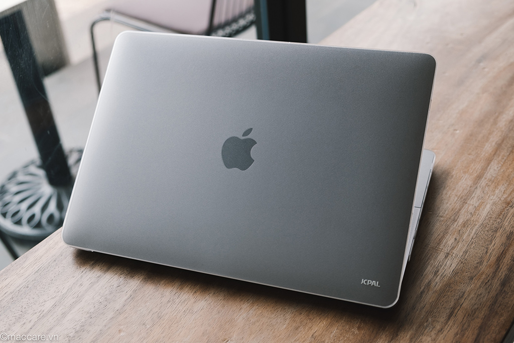 ốp macbook air m1 13inch jcpal