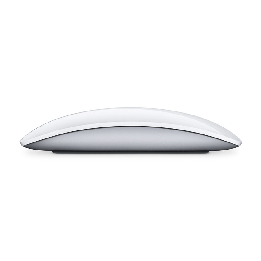 chuot macbook magic mouse 2 white chuan my maccare vn 2