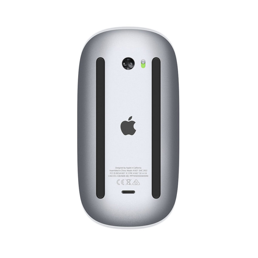 chuột macbook magic mouse 2