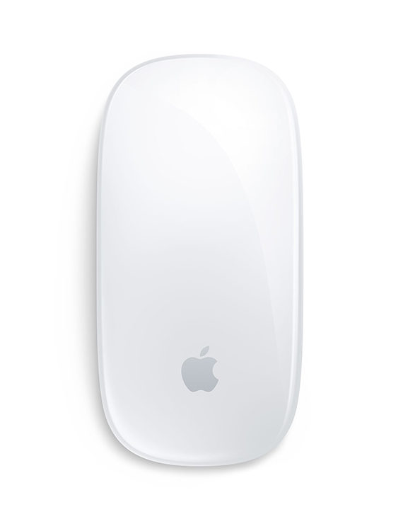 chuot-macbook-magic-mouse-apple-2