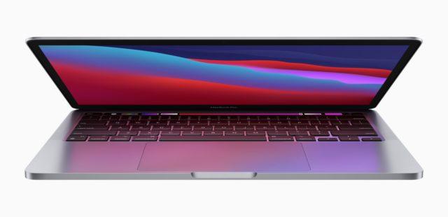 Apple dự định ngừng sản xuất dòng Macbook Pro 13inch