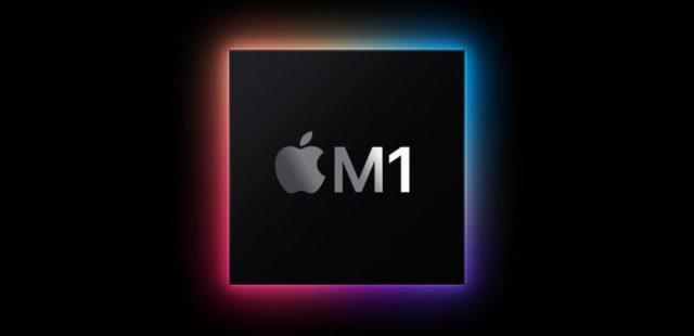 Linux phiên bản chính thức cho Mac M1 vào tháng 6