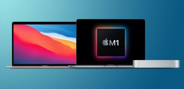 Cách chạy phần mềm phiên bản Intel trên macbook M1