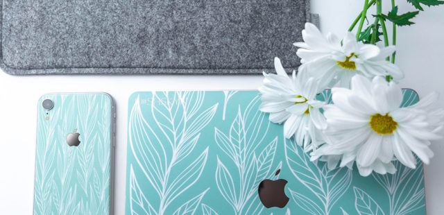 Top 5 túi chống shock MacBook M1 năm 2021