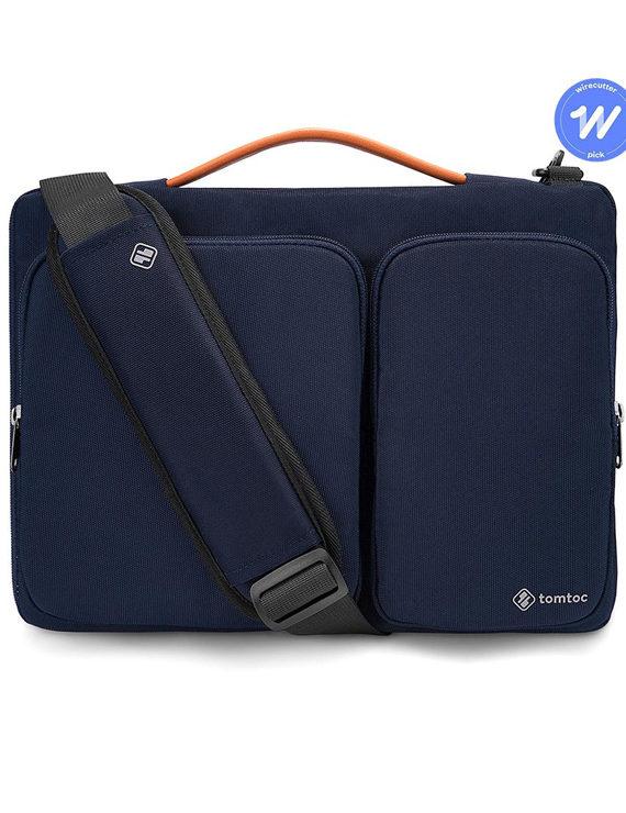 tui-chong-soc-macbook-tomtoc-versatile-a42