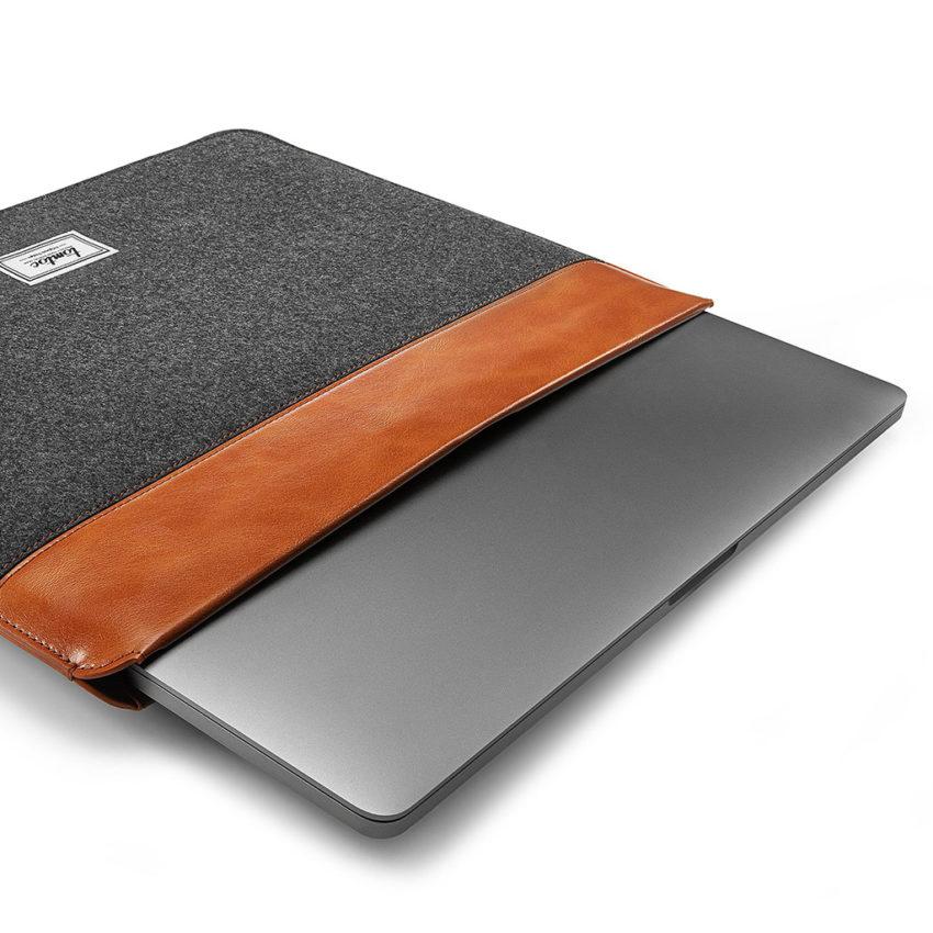 bao da macbook m1