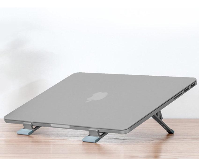 de ke macbook hyper 2021 002