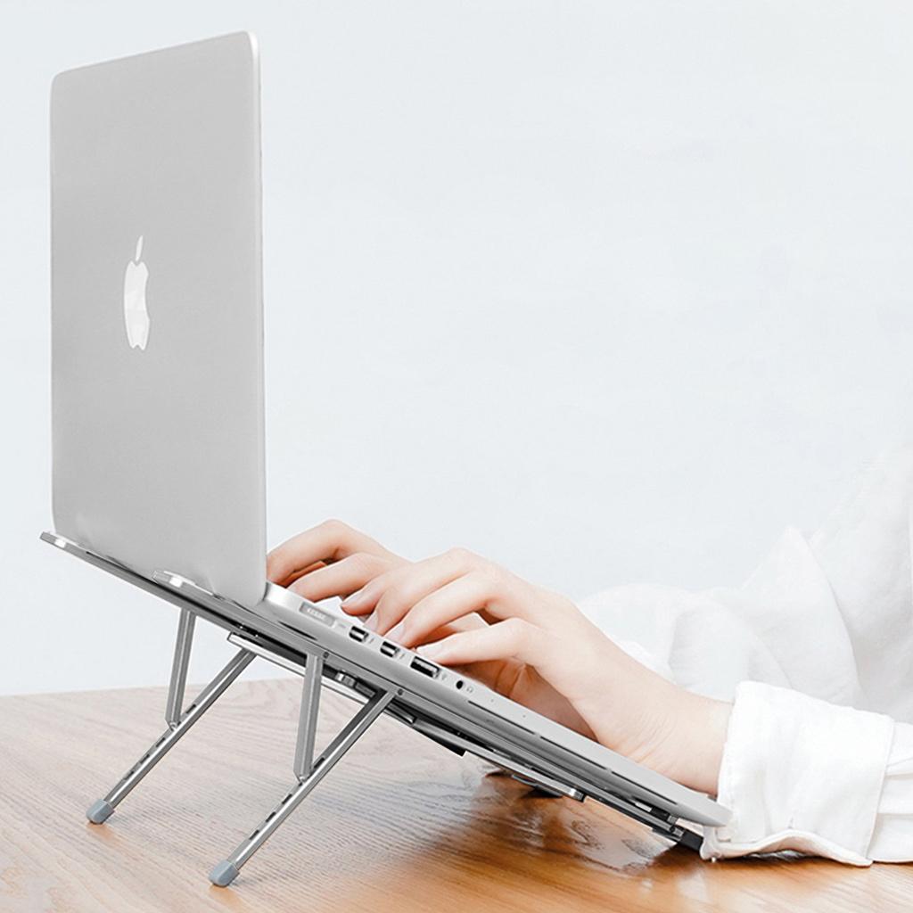 đế kê macbook hyper